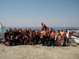 Fondali puliti 2012